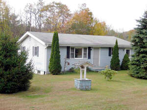 Featured Property in Bolton Landing, NY 12814