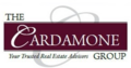 Mary T. Cardamone and Paolo Cardamone, B.A., Oakville Real Estate
