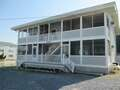 Real Estate for Sale, ListingId:50346225, location: 8B McKinley Ave. Dewey Beach 19971