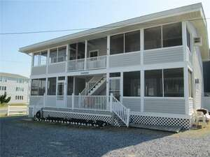 Featured Property in Dewey Beach, DE 19971