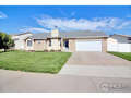 Real Estate for Sale, ListingId:47715966, location: 6221 W 3rd St Rd Greeley 80634