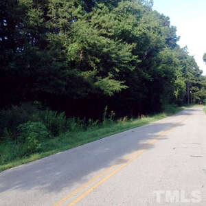 Land for Sale, ListingId:41145484, location: Wilkins Lane Henderson 27536