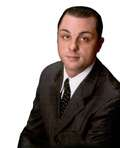 Gary Papirov, Staten Island Real Estate