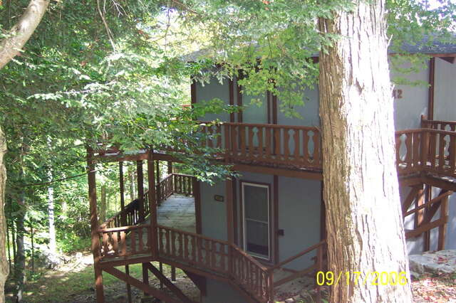 Rental Homes for Rent, ListingId:12803625, location: 103 Hornbeam Road Beech_mtn 28604