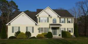 Featured Property in Egg Harbor Township, NJ 08234