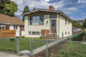 Featured Property in Kelowna, BC V1Y 6X4