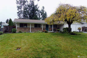 Featured Property in Tacoma, WA 98498