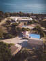 Real Estate for Sale, ListingId:46463870, location: PACIFIC COAST Highway Malibu 90265