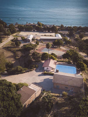 Real Estate for Sale, ListingId: 46463870, Malibu, CA  90265