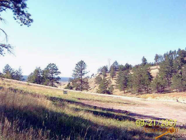 Real Estate for Sale, ListingId:44184065, location: 7750 Marvel Mtn. Ridge Rd Rapid City 57702