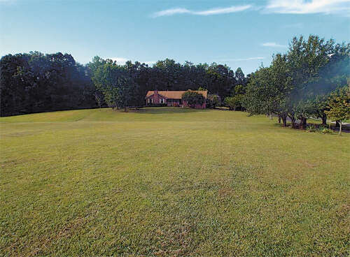 Real Estate for Sale, ListingId:46818299, location: 216 NEW CENTER ROAD Sevierville 37876