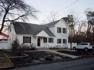 Featured Property in Brick, NJ 08724