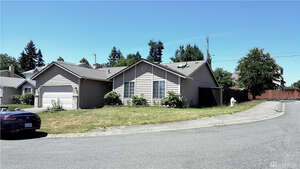Featured Property in Kent, WA 98030