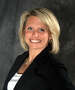 Erin S. Burns, Statesboro Real Estate