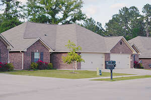 Rental Home for Sale, ListingId:38612357, location: Tyler 75703