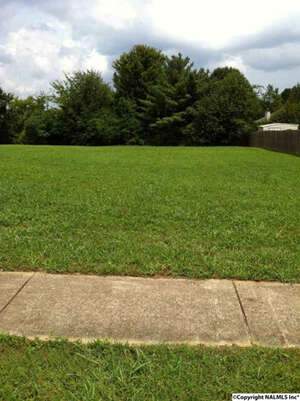 Land for Sale, ListingId:40240972, location: Callahan Drive Huntsville 35810