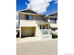 Featured Property in Regina, SK