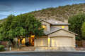 Real Estate for Sale, ListingId:48445319, location: 5409 N Moccasin Trail Tucson 85750