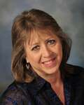 Cindy Leonard, Vero Beach Real Estate