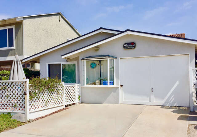 Single Family for Sale at 916 Ocean Dr Oxnard, California 93035 United States