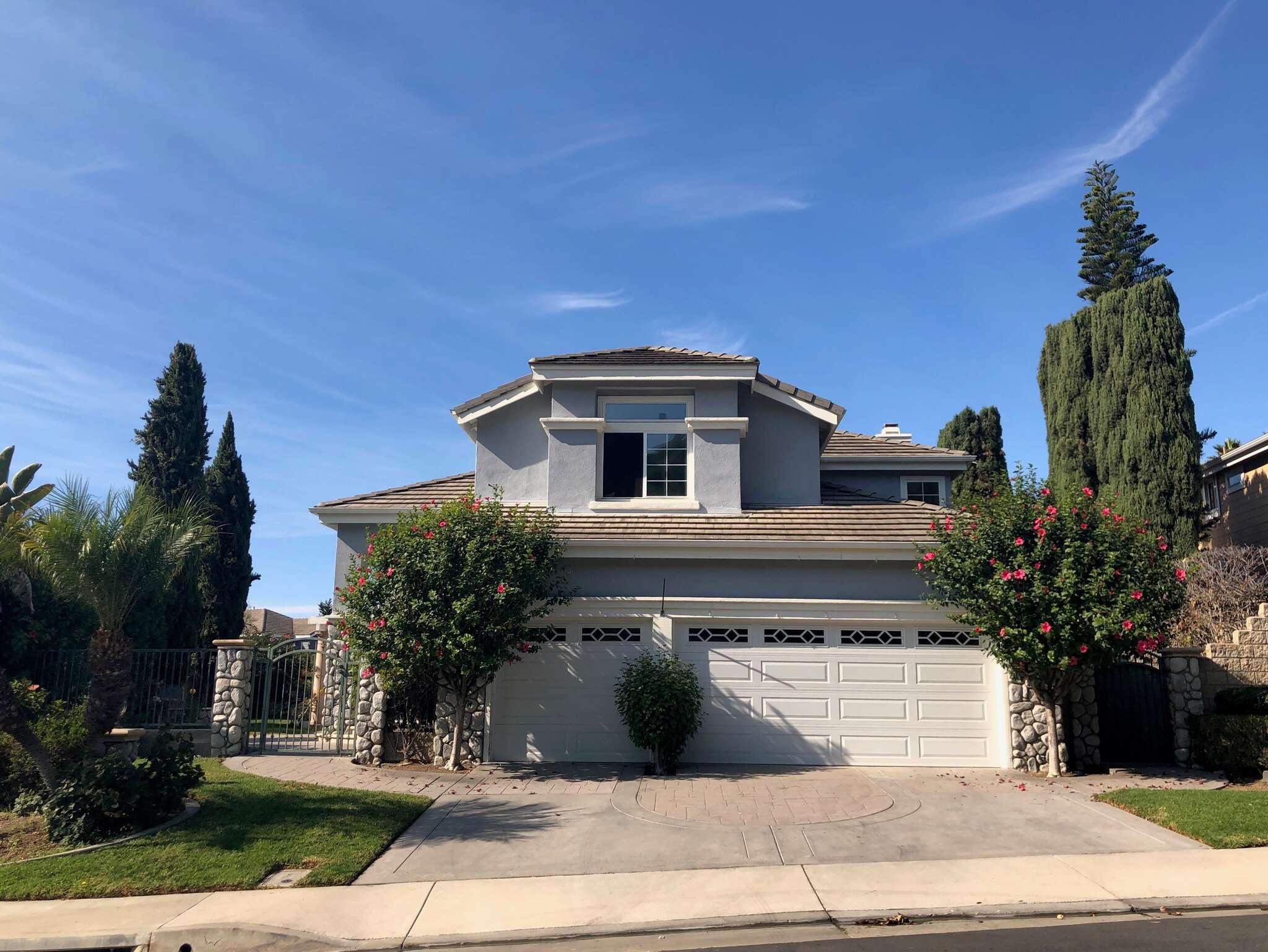 Single Family for Sale at 11 Fairlane Laguna Niguel, California 92677 United States