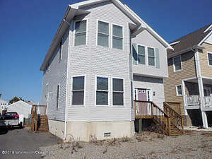 Real Estate for Sale, ListingId: 38222618, South Seaside Park, NJ  08752