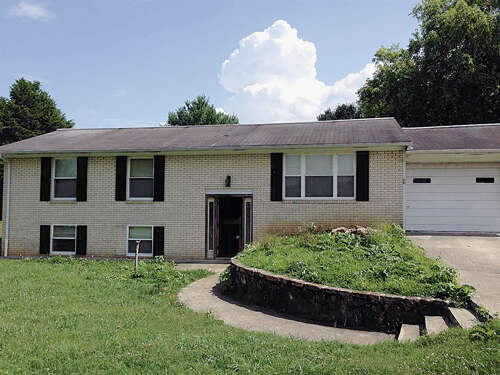 Real Estate for Sale, ListingId:42295274, location: 2239 Franklin Dr Jefferson City 37760
