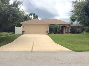 Featured Property in North Port, FL 34291