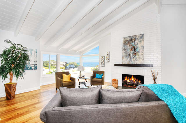 Single Family for Sale at 32521 Azores Road Dana Point, California 92629 United States