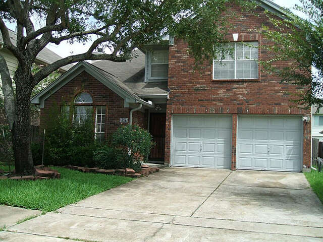 Featured Property in HOUSTON, TX, 77071