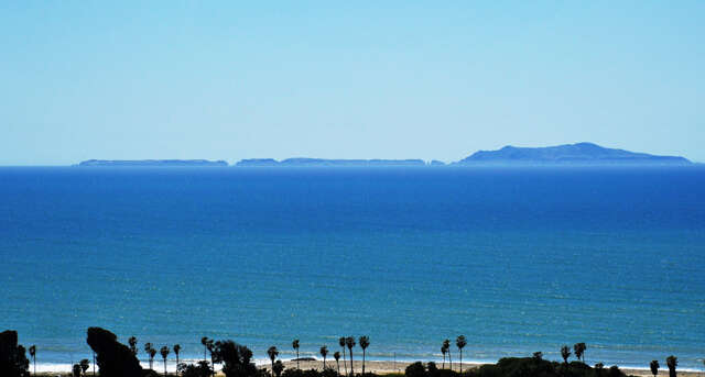 Investment for Sale at West Ridge Of Seamont Ranch Ventura, California 93001 United States