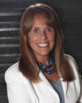 Janet Sylvester, New Castle Real Estate