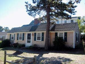 Real Estate for Sale, ListingId: 41456104, Dennis Pt, MA  02639