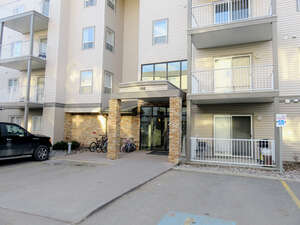Featured Property in Edmonton, AB T6X 1N6