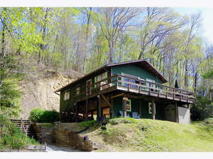 Real Estate for Sale, ListingId: 38427558, Chimney Rock, NC  28720