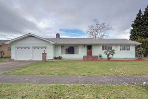 Featured Property in Salem, OR 97305