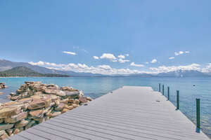 Real Estate for Sale, ListingId: 40956526, Zephyr Cove, NV  89448