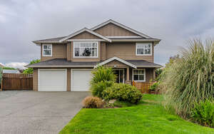 Featured Property in Parksville, BC V9P 2Z5