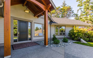 Featured Property in Nanoose Bay, BC V9P 9G8