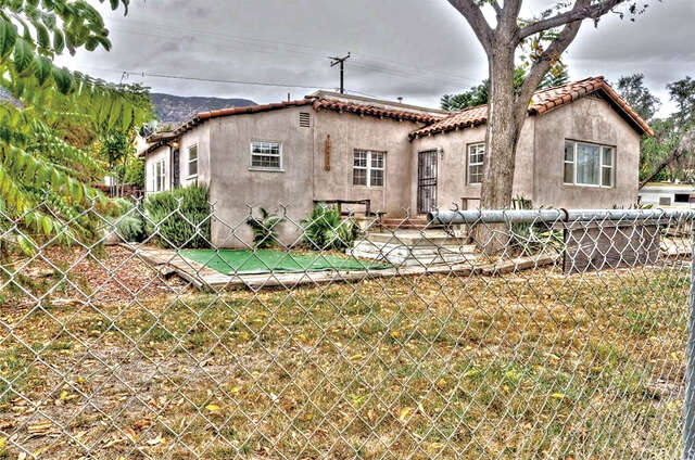 Featured Property in LAKE ELSINORE, CA, 92530