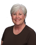 Miriam Nicklaus, Tallahassee Real Estate