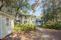 Real Estate for Sale, ListingId:42430132, location: 20 ATLANTIC AVE St Augustine 32084