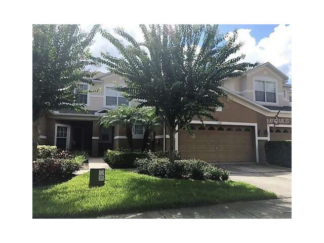 Real Estate for Sale, ListingId:47041979, location: 538 HARBOR WINDS COURT Winter Springs 32708