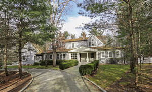 Real Estate for Sale, ListingId: 49553038, East Hampton, NY  11937