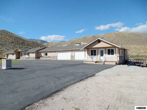 Featured Property in Carson City, NV 89705