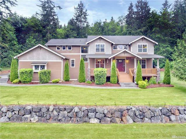 Real Estate for Sale, ListingId:46472515, location: 12022 6th Ave NE Marysville 98271