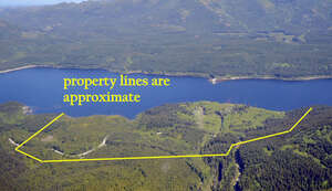 Land for Sale, ListingId:42639415, location: DL202 Alice Lake Pt Alice V0N 2N0