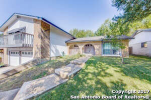 Featured Property in San Antonio, TX 78247