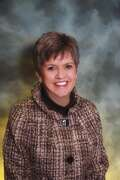 Debbie Foster, Sparta Real Estate