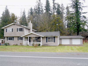Featured Property in Kent, WA 98042